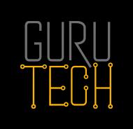 Guru Tech